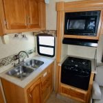 2006 Forest River Sunseeker, Two Slide-Outs, 2860 full